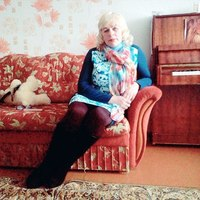 татьяна, 59 лет, Скорпион, Минск