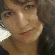 Дина, 28, г.Нижневартовск