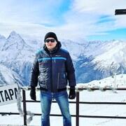 Евгений, 43, г.Лабинск