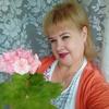 жасмин, 50, г.Уссурийск