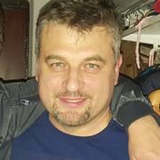 Sergey 45 Никополь