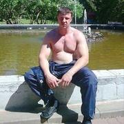 Сергей 47 Подольск