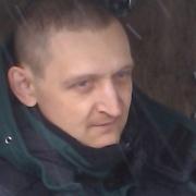 Евгений, 43, г.Тольятти