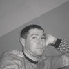 Алексей, 30, г.Нехаевский
