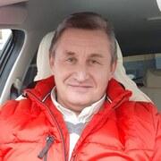 Леонид, 49, г.Киров