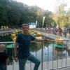 Михаил, 37, г.Воронеж