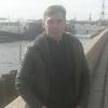 vitaliy, 45, Ipatovo