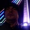 Сергей, 36, г.Лозовая