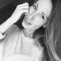 Эльвира, 37 лет, Лев, Москва