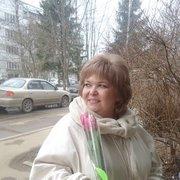 Оксана, 51, г.Талдом