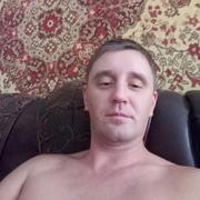 роман 35 Краснодар