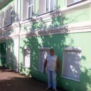 Андрей 54 Харьков