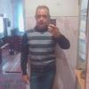 саша, 48, г.Владимир