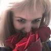Нелли, 45, г.Новоалтайск