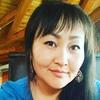 Ангелина, 37, г.Оса