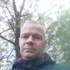 михаил, 40, г.Сергиев Посад
