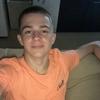Даниил, 18, г.Адлер