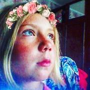 Олеся, 19, г.Подольск