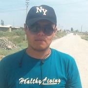 ASILKHAN 32 года (Рыбы) Яныкурган