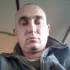 Виктор, 35, г.Кривой Рог
