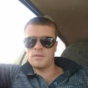 Павел, 30, г.Чегдомын