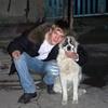 Юрий, 32, г.Шымкент