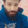Malik, 23, Karachi