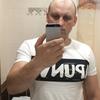 Pavel, 38, Shakhovskaya