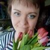 Ксения, 44, г.Абакан