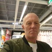 Игорь, 56, г.Камень-на-Оби