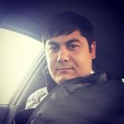 Xan Grey, 31, г.Бухара