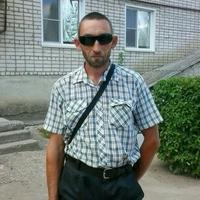 Володя, 52 года, Козерог, Жирновск