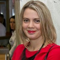 Tanya, 28 лет, Водолей, Славута