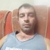 Александр, 43, г.Аксай