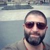 Vano, 38, г.Тбилиси
