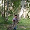Марина, 54, г.Магнитогорск