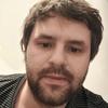 Андрей, 34, г.Днепр