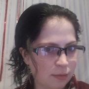 Валентина, 26, г.Нелидово