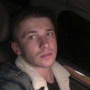 Максим, 30, г.Протвино