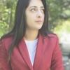 abiha, 19, г.Карачи
