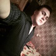 Daniil Posmertnyy, 20, г.Тихвин