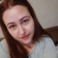 Любовь, 33 года, Стрелец, Кемерово