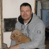 Igorek223 Makarov, 46, London