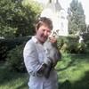 Wryd Wyo, 41, г.Луганск