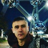 Сергій, 24 года, Весы, Кривой Рог