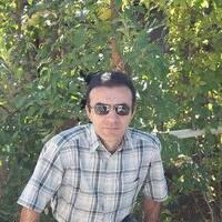 Арсен, 31 год, Водолей, Нижний Новгород