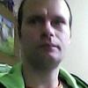 Виталий, 33, г.Муром
