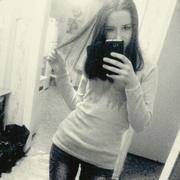 Svetlana, 23, г.Колпашево