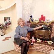 Мила, 62, г.Староминская