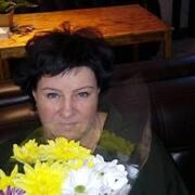 Татьяна, 20, г.Бузулук